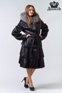 Купить Куртку Пятигорск